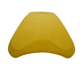 Доска для плавания Volna Kickboard-5