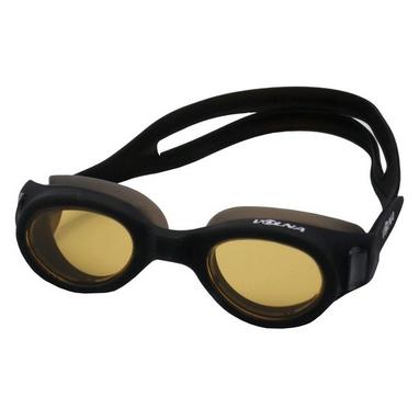 Очки для плавания Volna Ingul 2 черные