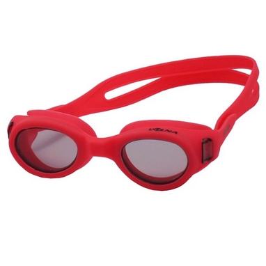 Очки для плавания Volna Ingul 2 красные