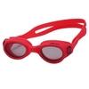 Очки для плавания Volna Ingul 2 красные - фото 1