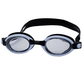Очки для плавания Volna Vorskla 3 серый