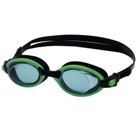 Очки для плавания Volna Vorskla 3 зеленый