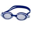 Очки для плавания Volna Vorskla 3 синий - фото 1