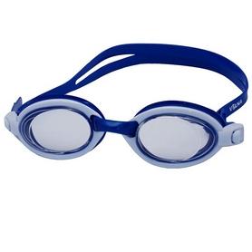 Очки для плавания Volna Vorskla 3 синий