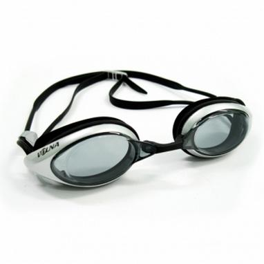 Очки для плавания Volna Lybid 2