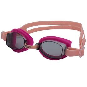 Очки для плавания Volna UZH розовые
