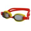 Очки для плавания Volna UZH красные - фото 1