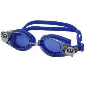 Очки для плавания Volna UZH Kids синие