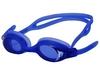 Очки для плавания Volna Merlo AD синие - фото 1