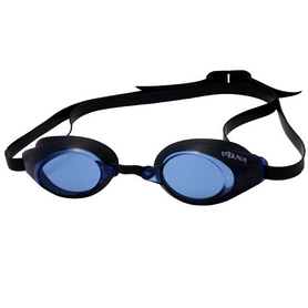Очки для плавания Volna Oskol синие