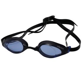 Очки для плавания Volna Aydar синие