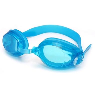 Очки для плавания Volna Desna синие