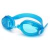Очки для плавания Volna Desna синие - фото 1