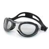 Очки для плавания Volna Seym черные - фото 1