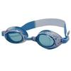 Очки для плавания детские Volna Marta синие - фото 1