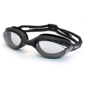 Очки для плавания Volna Dunay черные
