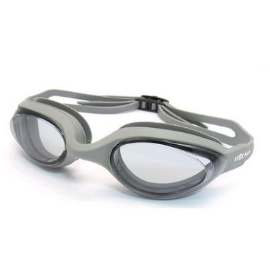 Очки для плавания Volna Dunay серые