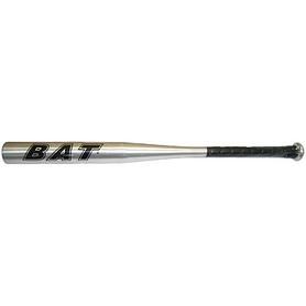 Бита бейсбольная С-1864 BAT (81 см)