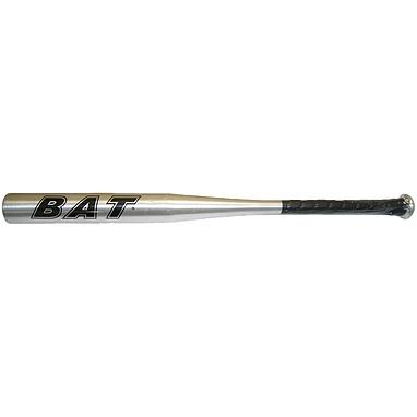 Бита бейсбольная С-1861 BAT (63 см)