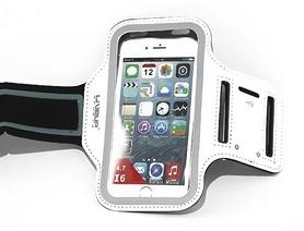Чехол для телефона наручный Live Up Sport Armband