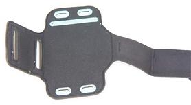 Фото 2 к товару Чехол для телефона наручный Live Up Sport Armband