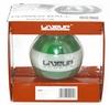 Эспандер кистевой Power ball Live up LS3320 - фото 3