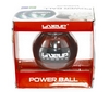 Эспандер кистевой Power ball Live up LS3319 - фото 3