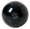Мяч гимнастический TOGU Standart (400 гр) черный - фото 1