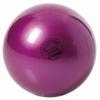 Распродажа*! Мяч гимнастический TOGU Standart (400 гр) cиреневый - фото 1