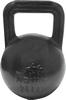Гиря чугунная Newt 24 кг NE-100-2400 - фото 1