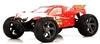 Автомобиль радиоуправляемый Himoto Трагги Centro E18XTr Brushed 1:18 red - фото 1