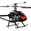 Вертолет радиоуправляемый 4-к WL Toys V913 Sky Leader - фото 2