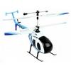 Вертолет радиоуправляемый 4-к Xieda 9988 Police - фото 1