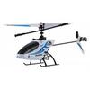 Вертолет радиоуправляемый 4-к Xieda 9928 синий - фото 1