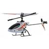 Вертолет радиоуправляемый 4-к Xieda 9928 оранжевый - фото 1