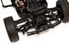Автомобиль радиоуправляемый Himoto Шорт Spatha E10SCb Brushed 1:10 black - фото 2