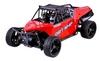 Автомобиль радиоуправляемый Himoto Багги Dirt Whip E10DBLr Brushless 1:10 red - фото 1