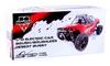 Автомобиль радиоуправляемый Himoto Багги Dirt Whip E10DBLr Brushless 1:10 red - фото 5