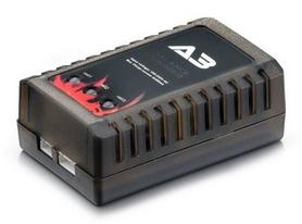 Фото 5 к товару Автомобиль радиоуправляемый Himoto Монстр Bowie E10MTLb Brushless 1:10 black