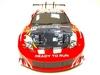 Автомобиль радиоуправляемый Himoto Дрифт DRIFT TC HI4123BLr Brushless 1:10 red - фото 2