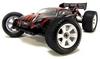 Автомобиль радиоуправляемый Himoto Трагги Ziege MegaE8XTLr Brushless 1:8 red - фото 2