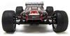 Автомобиль радиоуправляемый Himoto Трагги Ziege MegaE8XTLr Brushless 1:8 red - фото 4