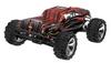 Автомобиль радиоуправляемый Himoto Монстр Himoto Cluster N8MTr NITRO 1:8 red - фото 2