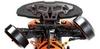 Автомобиль радиоуправляемый Team Magic Дрифт E4D MF Pro KIT 1:10 black - фото 6