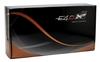 Автомобиль радиоуправляемый Team Magic Дрифт E4D MF Pro KIT 1:10 black - фото 7