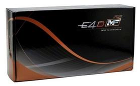 Фото 7 к товару Автомобиль радиоуправляемый Team Magic Дрифт E4D MF Pro KIT 1:10 black