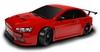 Автомобиль радиоуправляемый Team Magic E4JR Mitsubishi Evolution X 1:10 red - фото 1