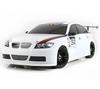 Автомобиль радиоуправляемый Team Magic E4JR II BMW 320 1:10 white - фото 1