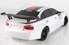 Автомобиль радиоуправляемый Team Magic E4JR II BMW 320 1:10 white - фото 2