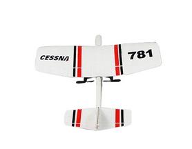 Фото 2 к товару Самолет радиоуправляемый VolantexRC Mini Cessna 200мм RTF